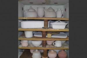 ceramiste-enfournement-cuisson-gres-tour-du-pin