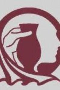 logo-association-créart-nord-isere