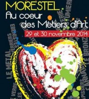 salon-artisans-d-art-morestel