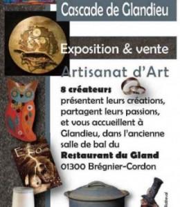 boutique-createurs-cascade-glandieu