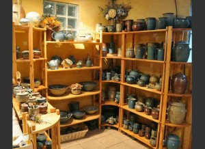 artisan-potier-gres-boutique-nord-isere