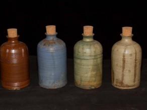Bout1-4 bouteilles