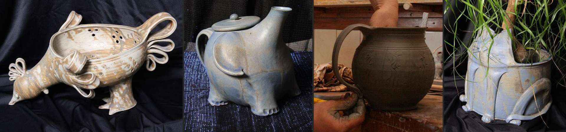 artisan-potier-poterie-atelier-tour-du-pin