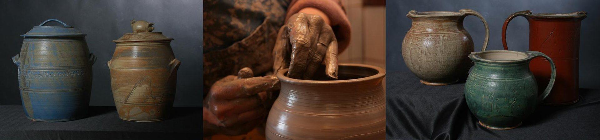 artisan-potier-poterie-bourgoin-jallieu