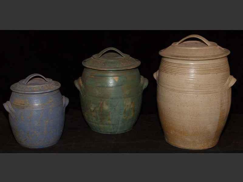 la tour du pin poterie gr s alimentaire artisan potier. Black Bedroom Furniture Sets. Home Design Ideas