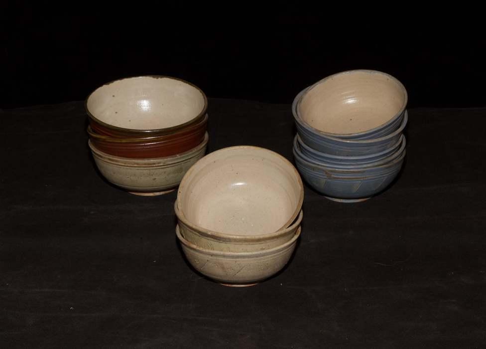 la tour du pin poterie gr s utilitaire artisan potier part 3. Black Bedroom Furniture Sets. Home Design Ideas