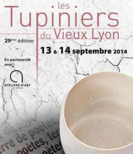 flyer_tupiniers2014_05_02.indd