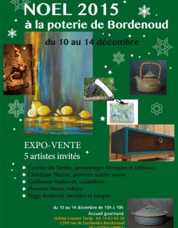 exposition-noe-2015-bordenoud