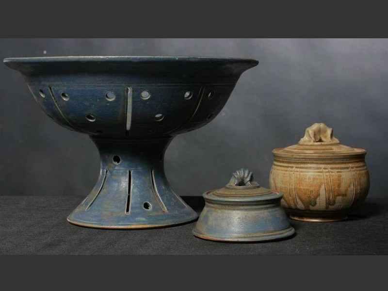 la tour du pin poterie gr s utilitaire artisan potier part 4. Black Bedroom Furniture Sets. Home Design Ideas